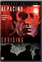 Primary image for Cruising