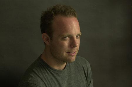 Mason Pettit