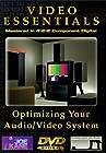 Video Essentials