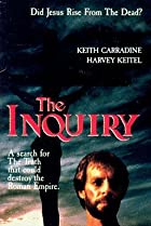 Image of The Inquiry