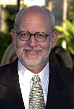 Frank Oz's primary photo