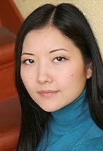 Mion Lee's primary photo