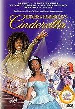The Wonderful World of Disney Cinderella(1970)
