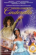 Image of The Wonderful World of Disney: Cinderella