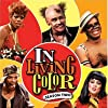 In Living Color (1990)