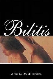 Bilitis(1977) Poster - Movie Forum, Cast, Reviews