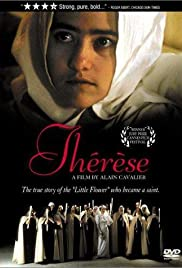 Thérèse (1986) Poster - Movie Forum, Cast, Reviews