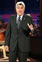Primary image for The Tonight Show with Jay Leno