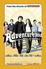 Adventureland(2009)