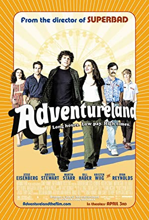 Adventureland (2009)1080p mp4