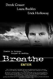 Breathe Poster