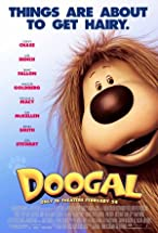 Primary image for Doogal