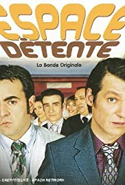 Espace détente (2005) Poster - Movie Forum, Cast, Reviews