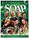 """Soap: (#4.14)"""