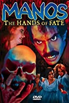 Image of Manos: The Hands of Fate