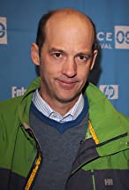 Anthony Edwards's primary photo
