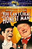 Image of You Can't Cheat an Honest Man