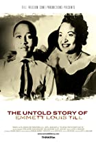 Image of The Untold Story of Emmett Louis Till