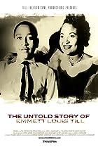 The Untold Story of Emmett Louis Till (2005) Poster
