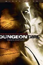 Image of Dungeon Girl