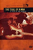 Image of The Blues: The Soul of a Man