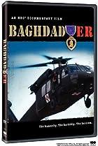 Image of Baghdad ER