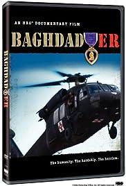 Baghdad ER(2006) Poster - Movie Forum, Cast, Reviews
