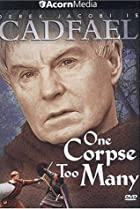 Image of Mystery!: Cadfael: One Corpse Too Many