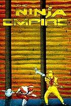 Image of Ninja Empire
