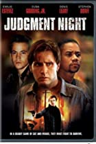 Image of Judgment Night
