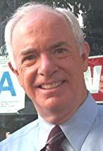 Kevin Cooney's primary photo