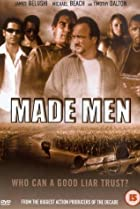 Image of Made Men