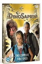Image of Dinosapien