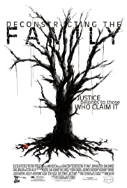 Deconstructing the Family Poster