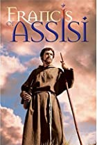 Image of Francis of Assisi