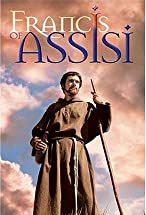Primary image for Francis of Assisi