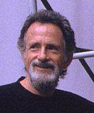 Image of Lawrence Gordon