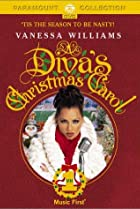 Image of A Diva's Christmas Carol