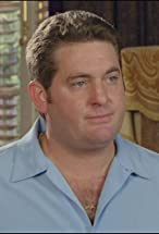 Chris Penn's primary photo