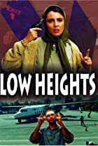 Image of Low Heights