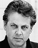 Rod Padmos's primary photo