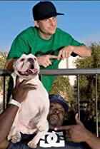 Image of Rob & Big