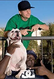 Rob & Big Poster - TV Show Forum, Cast, Reviews