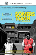 Image of Somers Town