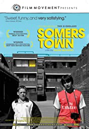 Somers Town (2008)