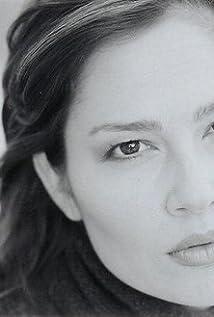 Kristin Cruz Picture