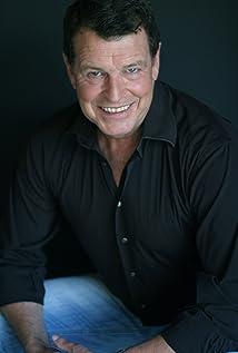 John Noble Picture