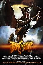 Image of Banshee!!!