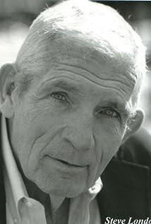 Steve London Picture