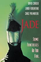 Image of Jade